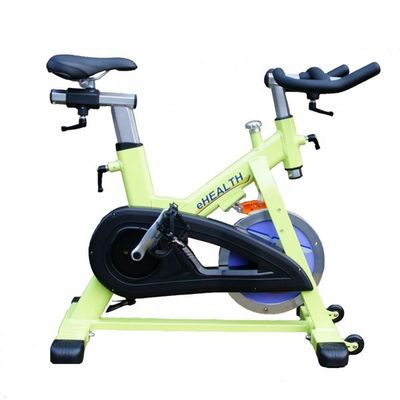 Indoor Cycling Bike X-302I(FOR KIDS)