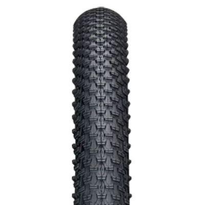 MTB Tires (IA-2545)