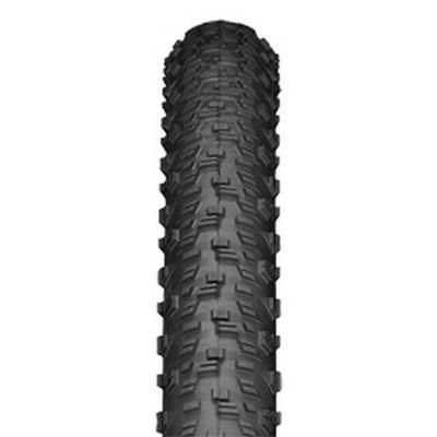 MTB Tires (IA-2564)