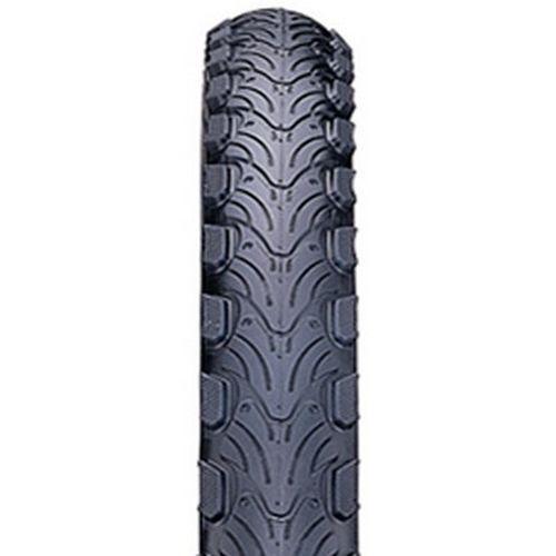 CITY Tires (IA-2066)