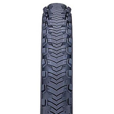 CITY Tires (IA-2067)