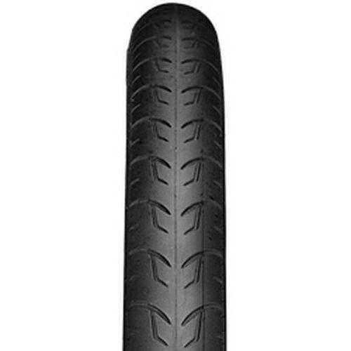 CITY Tires (IA-2406)
