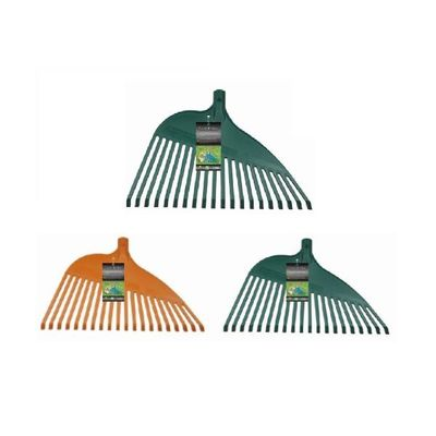 (T-805) Leaf Rake–20 Teeth