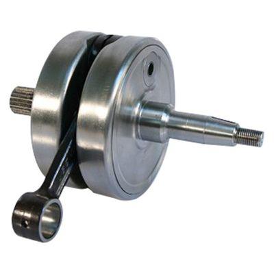 ATV-CR250 Crankshaft