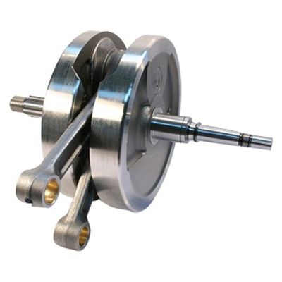 MS-1660 Crankshaft