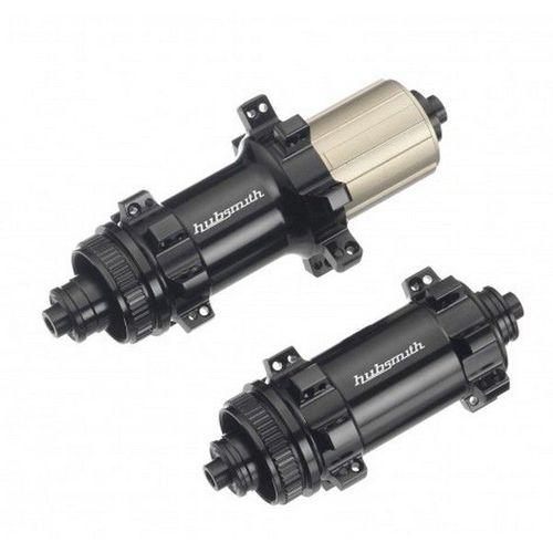 HS-M013R/HS-M013F