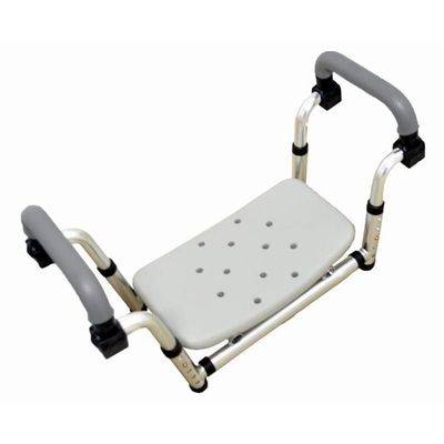 Bath chair HB7069GR