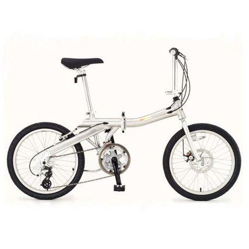 Folding bicycles FD-2016A