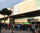 2015 Motor Bike Expo  義大利維羅納機車展