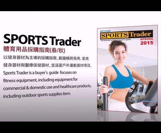 Infotrade Introduction