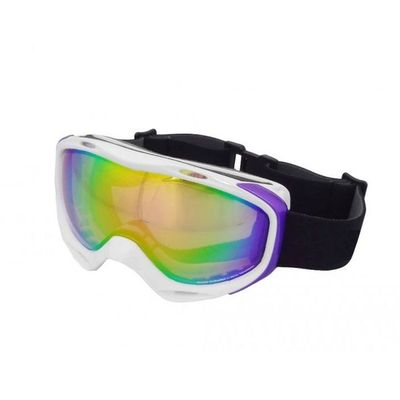 Sports goggles SP212