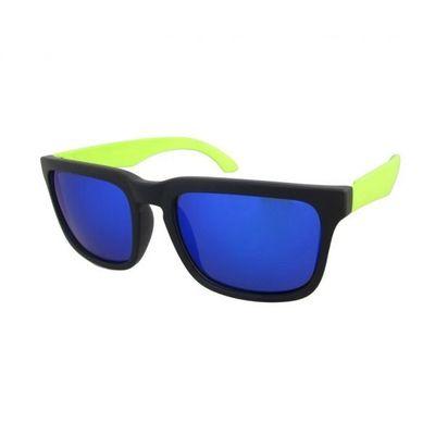 Sunglasses SA1430