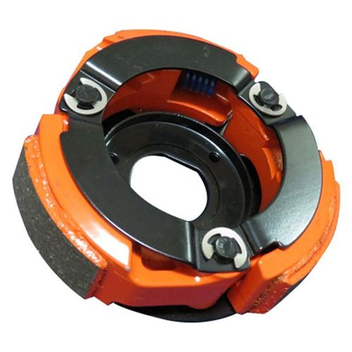 Scooter Clutch SUZUKI (AG-100KU)