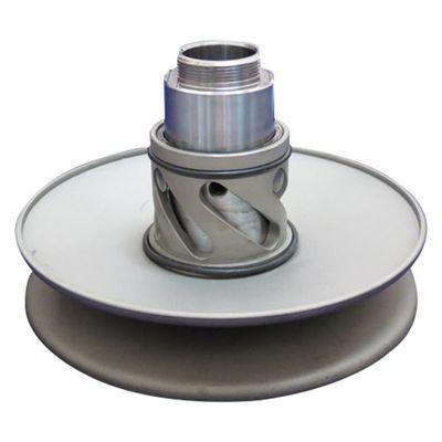 Six Groove Torque Cam HONDA (BEAT-110)