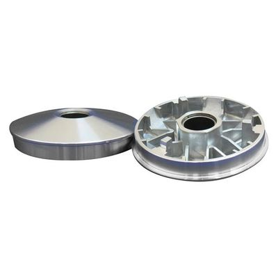 Hyperbolic Groove Pulley KYMCO (JR-100)