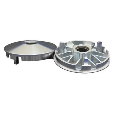 Hyperbolic Groove Pulley KYMCO (MANY-100/110)