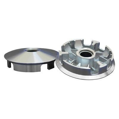 Hyperbolic Groove Pulley YAMAHA (RS-100)