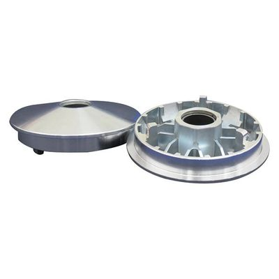 Single Groove Pulley KYMCO (G4-125)