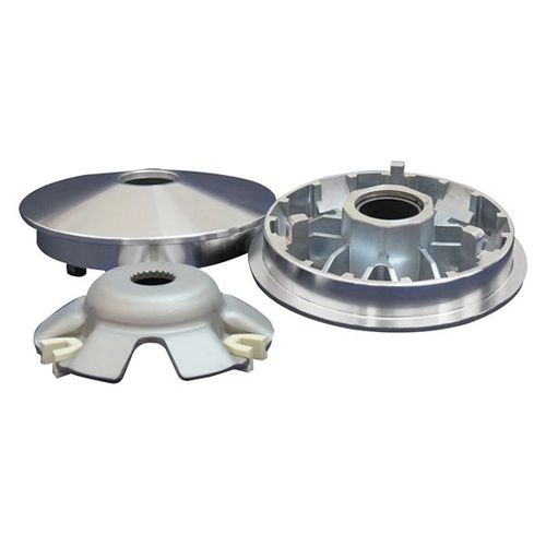 Single Groove Pulley KYMCO (G5-125/150)