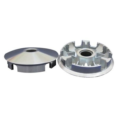 Single Groove Pulley YAMAHA (RS-100)