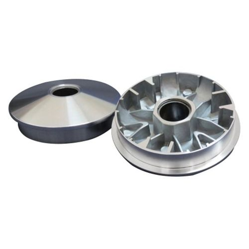 Single Groove Pulley SYM (R1-100/RX-110)