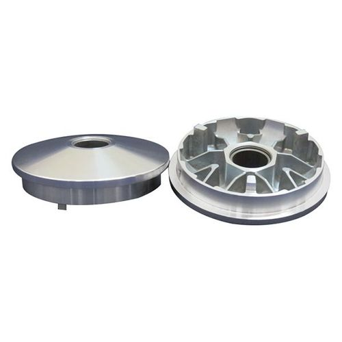 Single Groove Pulley HONDA (BEAT)