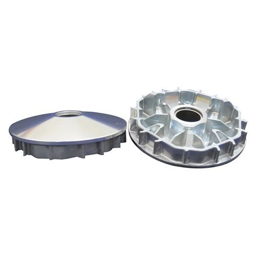 Single Groove Pulley HONDA (PCX)