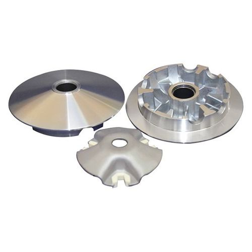Single Groove Pulley YAMAHA S-MAX