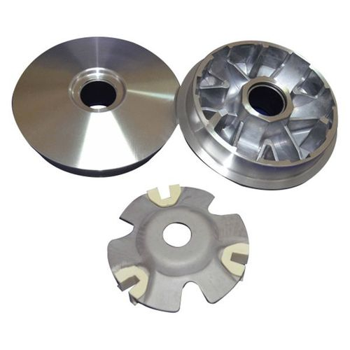 Single Groove Pulley SYM FIGHTER 6