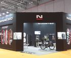 2015 China International Bicycle & Motor Fair Photo (8)