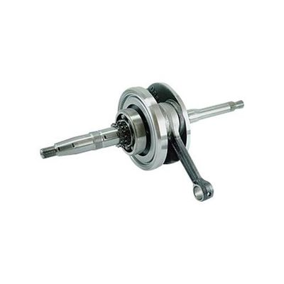 KYMCO GY6-125 CRANKSHAFT
