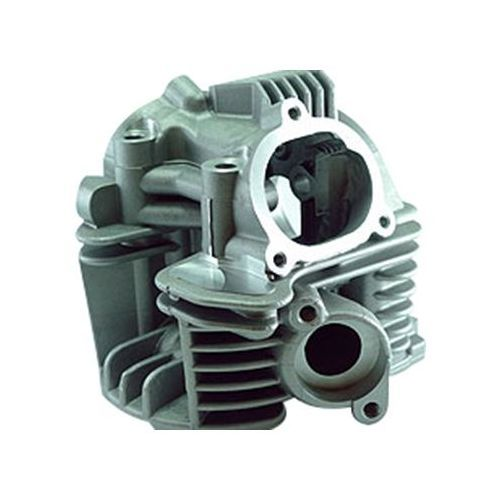 YAMAHA Cygnus Racing Cylinder Head