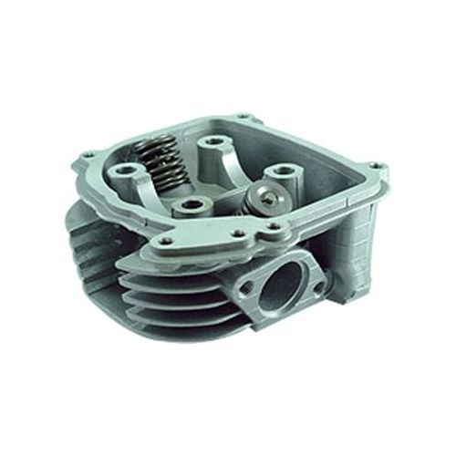 KYMCO GY6-125 Racing CYLINDER HEAD