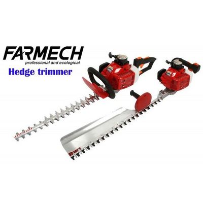 FHT70S hedge trimmer