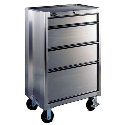 Tool Cabinet/Tool Box