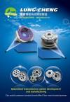 Lung Cheng Hang Co., Ltd.