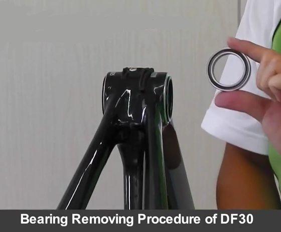 DF30part3