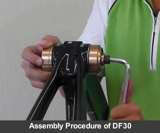 DF30part2