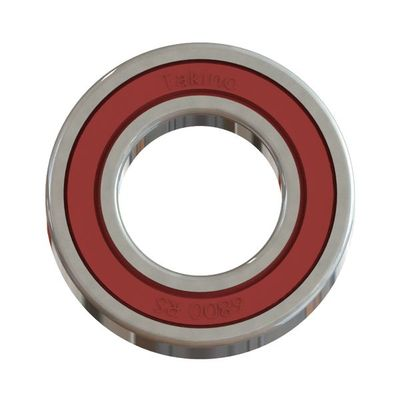 Ball Bearings 6800 Series