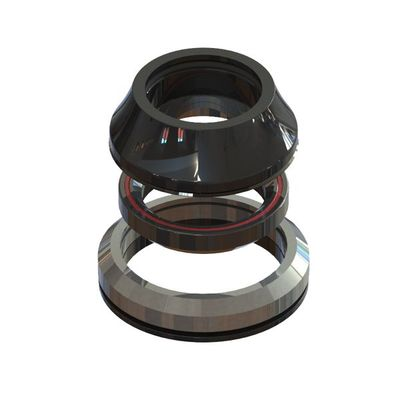 Heat Set Bearings