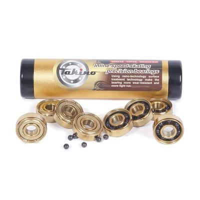 Ceramic Ball Bearing 608Z