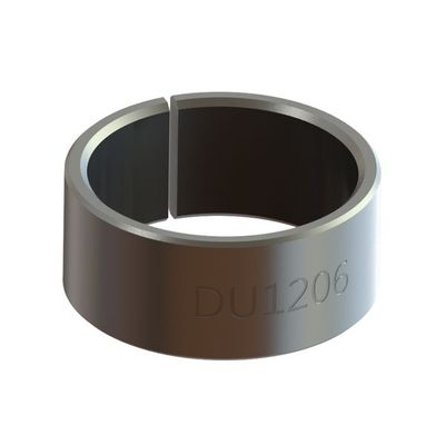 Self-lubricating Bearings DU series