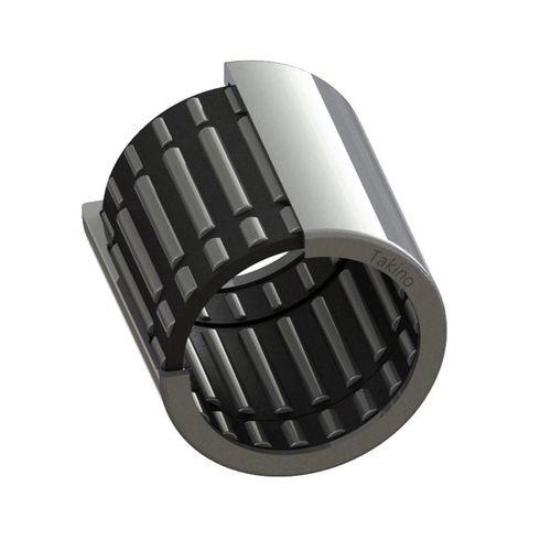 Needle Bearings HF series