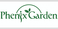 Phenix Garden Tools Co.,Ltd