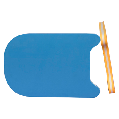 EVA foam flotation  board F-33