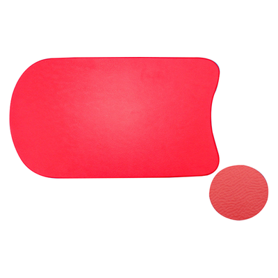 EVA foam flotation  board F-34