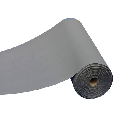 EVA Roll sheet R-0102