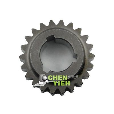 PRIMARY GEAR LC135 4 SPEED