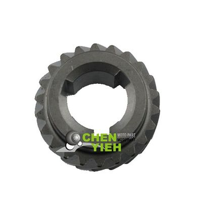 PRIMARY GEAR LC135 5 SPEED
