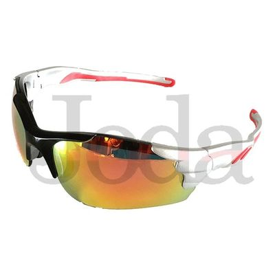 cycling sunglasses WS-S0411